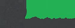 Foris IT Management Logo